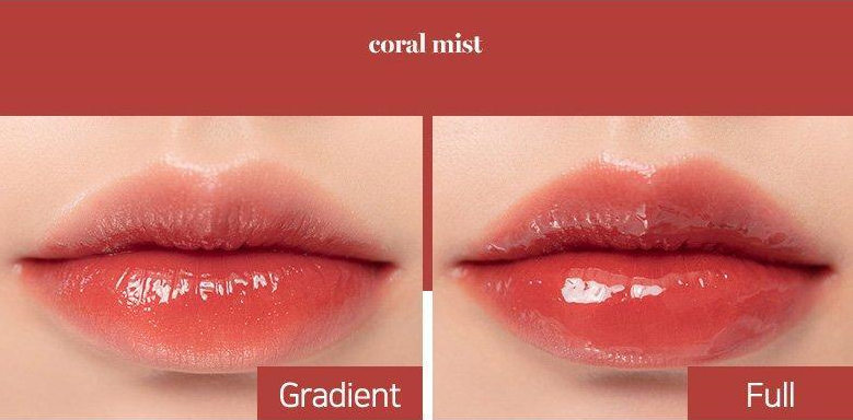 Son Romand Glasting Water Tint – Minh Vy