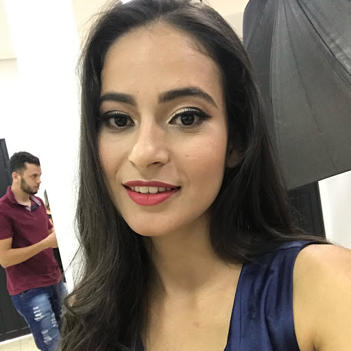 Nayara Merlin