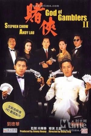 ThC3A1nh-BC3A0i-Ii-1991-God-Of-Gamblers-Ii-1991