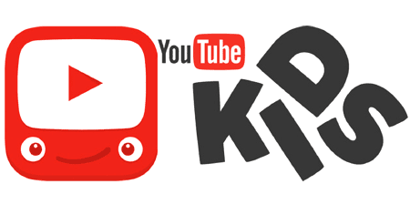 youtube_kids.png