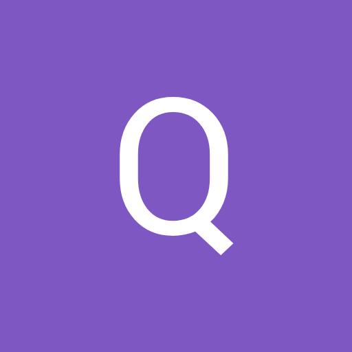 Qusai7