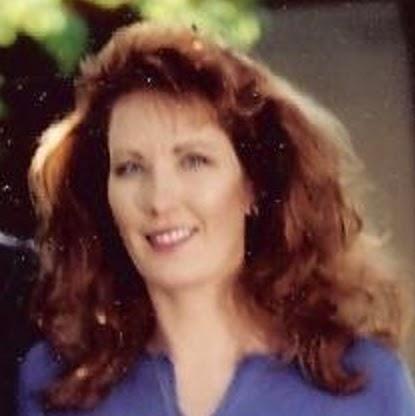 Sherry Forsyth