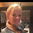 Jordyn Upchurch avatar image
