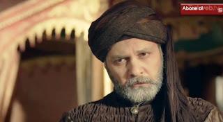 Suleyman Magnificul episodul 117 rezumat