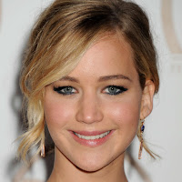 Jennifer Lawrence contact information