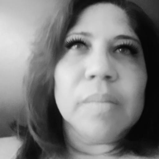 Ivette Gonzalez Photo 23
