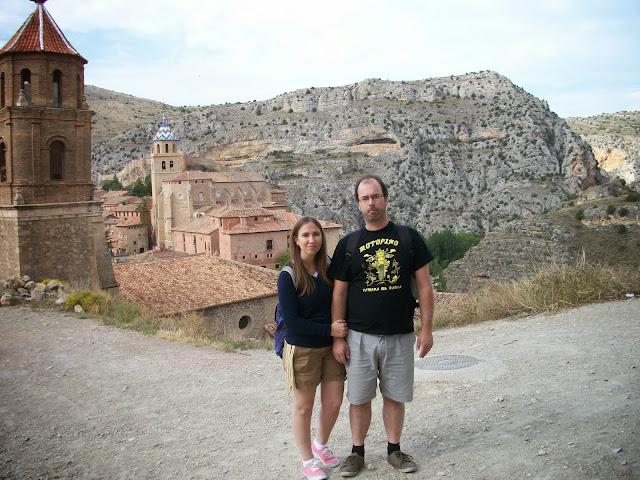 Escapada a Albarracín 100_4231