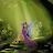 Karma Weathers avatar image