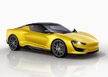 GENEVA 2015 - Magna Mila Plus Concept unveiled!