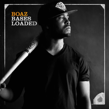 Boaz - Bases Loaded