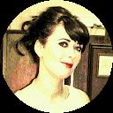 Gabriella S