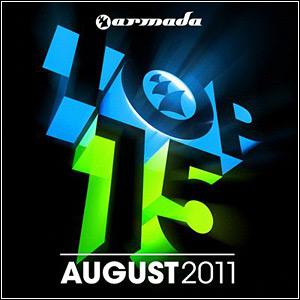 gadgghjgjhj Download   Armada Top 15 August 2011