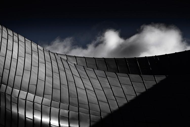 Музей транспорта в Глазго