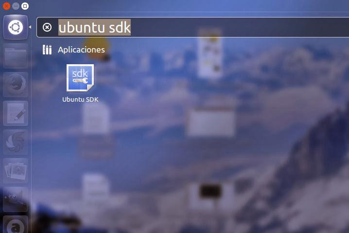 Da comienzo el Ubuntu App Showdown 2014