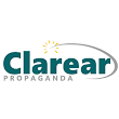 Clarear P