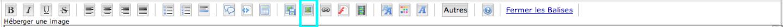 Insérer une image nouvelle version Capture%2520d%25E2%2580%2599e%25CC%2581cran%25202012-02-25%2520a%25CC%2580%252012.42.57-01