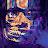 Kenneth Corpuz avatar image