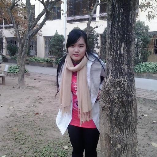 Dinh Vu Photo 30