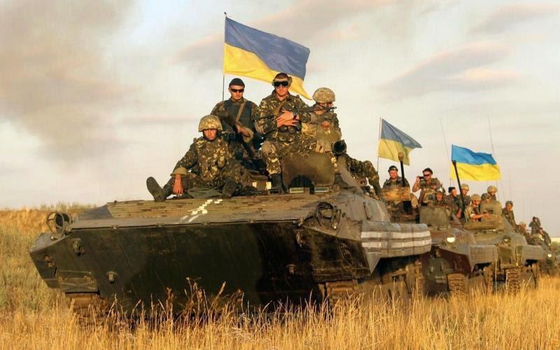 """""""Украинцы в Италии чувствуют опасность, нависшую над Украиной. И всем хочется как-то помочь"""" - Цензор.НЕТ 4014"""