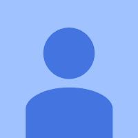 Andrea Guerrieri's avatar