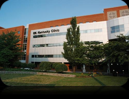 phentermine clinics in kentucky