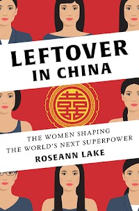 """Release Date - 2/13/2018  Forty years ago, China enacted the one-child policy, only recently relaxed. Among many other unintended consequences, it resulted in both an enormous gender imbalance—with a predicted twenty million more men than women of marriage age by 2020—and China's first generations of only-daughters. Given the resources normally reserved for boys, these girls were pushed to study, excel in college, and succeed in careers, as if they were sons.   Now living in an economic powerhouse, enough of these women have decided to postpone marriage—or not marry at all—to spawn a label: """"leftovers."""" Unprecedentedly well-educated and goal-oriented, they struggle to find partners in a society where gender roles have not evolved as vigorously as society itself, and where new professional opportunities have made women less willing to compromise their careers or concede to marriage for the sake of being wed. Further complicating their search for a mate, the vast majority of China's single men reside in and are tied to the rural areas where they were raised. This makes them geographically, economically, and educationally incompatible with city-dwelling """"leftovers,"""" who also face difficulty in partnering with urban men, given the urban men's general preference for more dutiful, domesticated wives."""