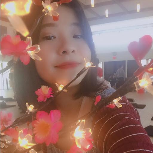 Kat Chan Photo 20