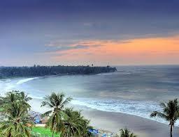 wisata pantai, wisata bahari, obyek wisata, paket tour anyer