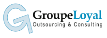 GroupeLoyal Partner #AricaConTodo