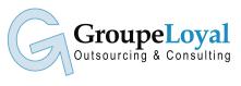 GroupeLoyal Partner #AricaConTodo