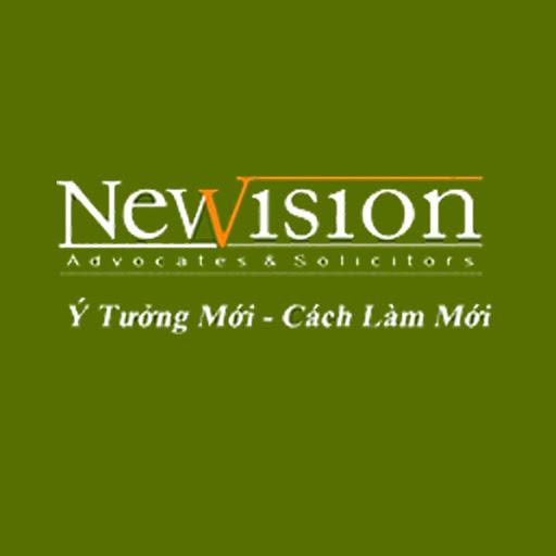 newvisionlaw