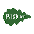 BIO-Télé