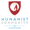HarvardHumanist