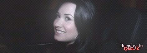 Http Www Tmz Com    Demi Lovato New Home Landslide Risk