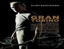 فيلم Gran Torino