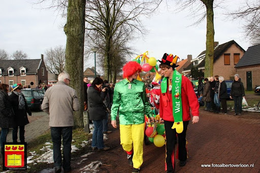 carnavalsfeest op school 08-02-2013 (7).JPG