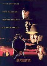 Os İmperdoáveis (1992)