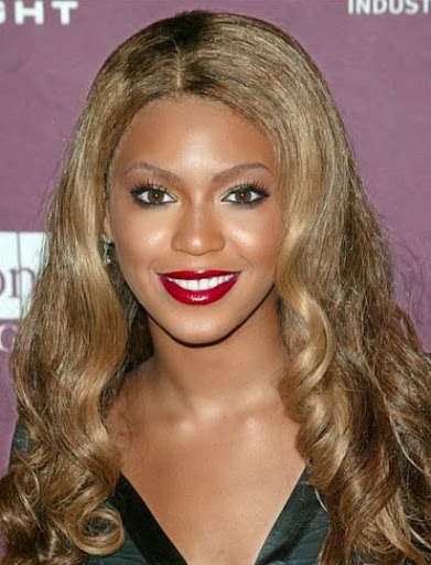 Stupendous 30 Beautiful Pictures Of Beyonce Knowles Hairstyles 2017 Fashionwtf Short Hairstyles For Black Women Fulllsitofus