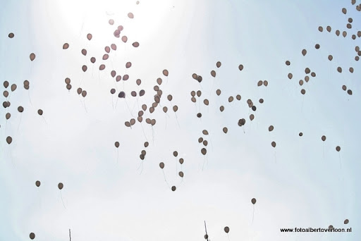Nationale Boomfeestdag Oeffelt Beugen 21-03-2012 (207).JPG