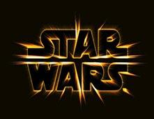 مكتبة افلام حرب النجوم