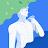 Jennifer Breitkopf avatar image
