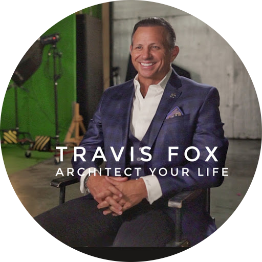 E7 Health Reviewer Travis Fox - Architect of BEing