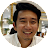 Amin Wi avatar image
