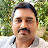 Abhishek Mankame avatar image