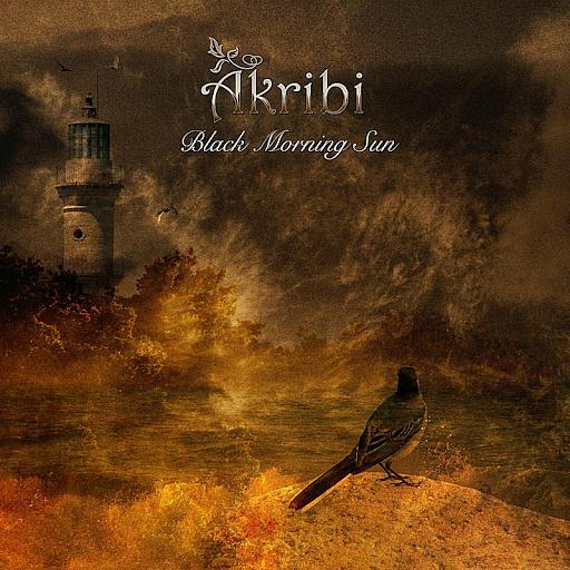 Akribi