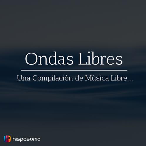 Ondas+Libres_Cover.png