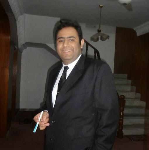 Fazli Qadir Khan review