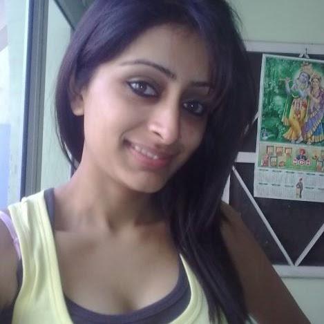 Sonia Kapoor