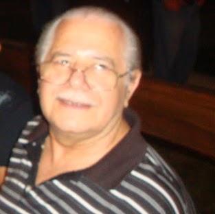 Manuel Nieves