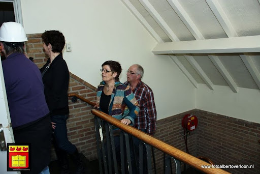 Groots 't dak göt d'r af feest  gemeenschapshuis.overloon 17-02-2013 (82).JPG